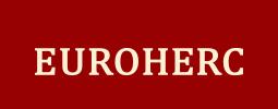 Euroherc osiguranje d.d.